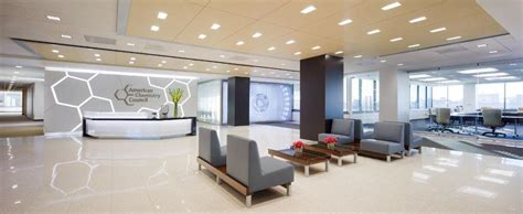 design lab glassdoor acc lobby american chemistry council office photo