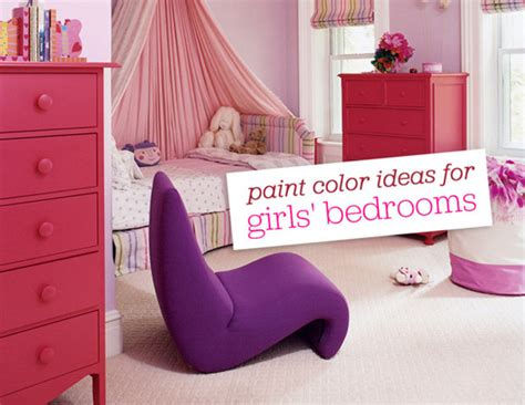 paint colors for girl bedrooms 10 perfect little girls room paint colors huffpost