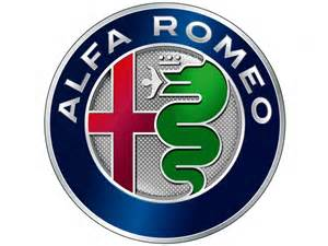 Logo Of Alfa Romeo Alfa Romeo Giulia 2016 Premium Mittelklasse Mit 510 Ps