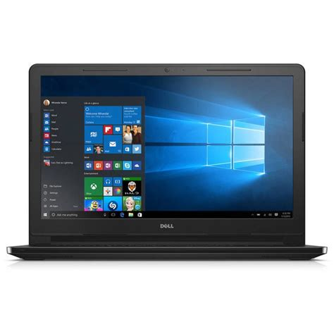 Dell Inspiron 15 6 Inch Laptop dell inspiron 15 6 inch laptop rc willey furniture store