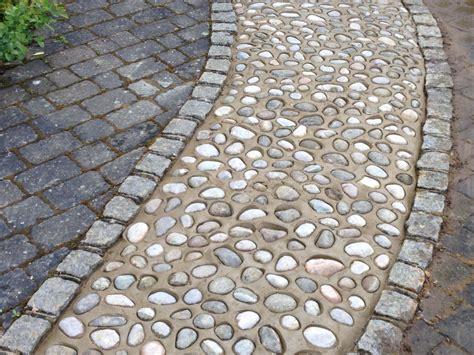 Decorative Stones by Decorative Stones Bledlow Ms Landscapingms