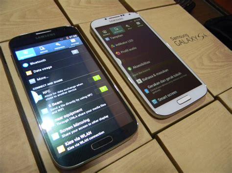 Best Buy 3 Setelan Piyama Kazel Xl 4 5 5 6 Tahun Terbaru Samsung S4 Idr 1 480 000