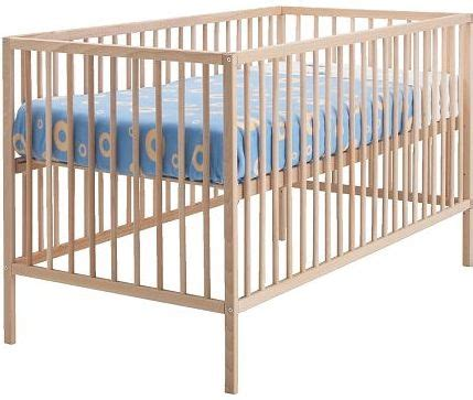 Mini Crib Australia Ikea Sniglar Cot Reviews Productreview Au