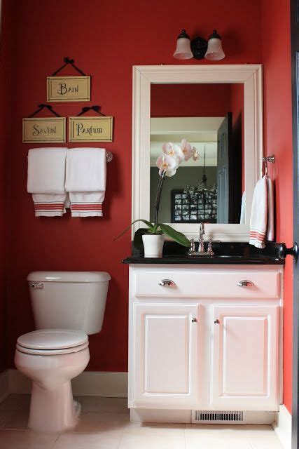 builder bathroom makeover pin by judi micoley on townhome ideas