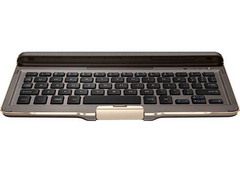 Keyboard External Samsung Tab S samsung galaxy tab s 8 4 sm t705 tablet 8 4 quot 4g 16gb