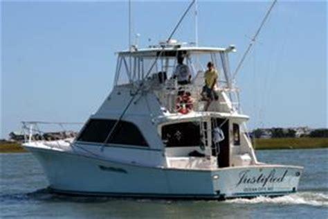 boat rentals avalon nj nj avalon boat rentals charter boats and yacht rentals