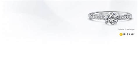 Engagement Ring Sweepstakes 2017 - sweepstakeslovers daily coca cola sweepstakes clorox sweepstakes more