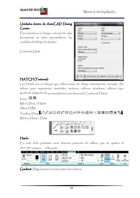 design center en autocad 2013 manual autocad 2013