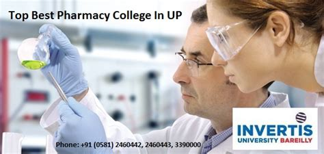 Best Mba Programs For Pharmacists by Johnraymon Deviantart