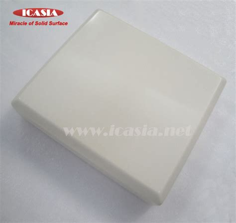 Solid Surface Countertop Materials by China Corian Acrylic Solid Surface Material For Countertop