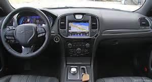 Chrysler 300 S Interior Girlsdrivefasttoo 2015 Chrysler 300s Review