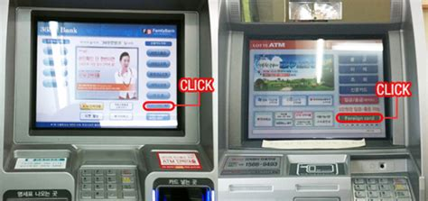 plus bank machine locations official site of korea tourism org banking atm