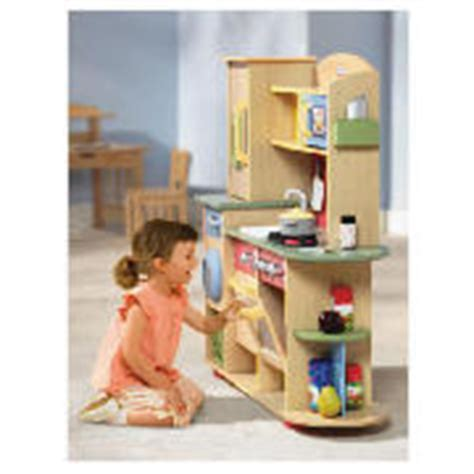 Tikes Wooden Kitchen Best Price by Stoves Microwave Ovens