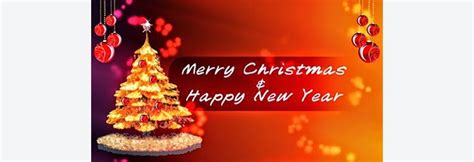 gambar ucapan selamat natalmerry christmas    baruhappy  year  talehco