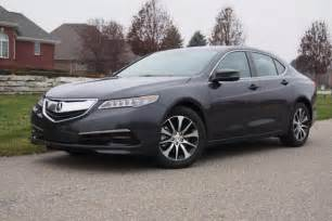 2015 Acura Tlx Forum Picture Other 2015 Acura Tlx 01 Jpg