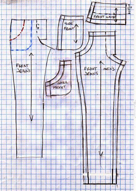 pattern for ken clothes 9 best images of ken doll patterns printable ken doll