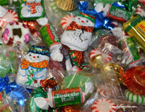 usa christmas sweets the history of in america