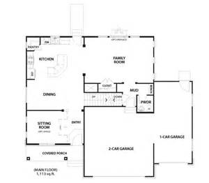 Dr Horton Floor Plan Saratoga Dr Horton Floor Plan Home Sweet House