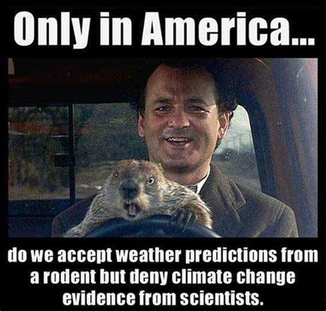 groundhog day with bill murray climate and agriculture in the southeast happy groundhog