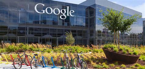 imagenes google grandes las empresas de tecnolog 237 a se oponen al veto migratorio