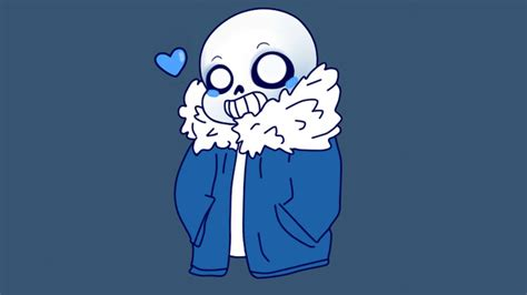what character are you what undertale character are you