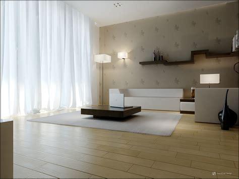 selecting beautiful furniture home interior design amaza design