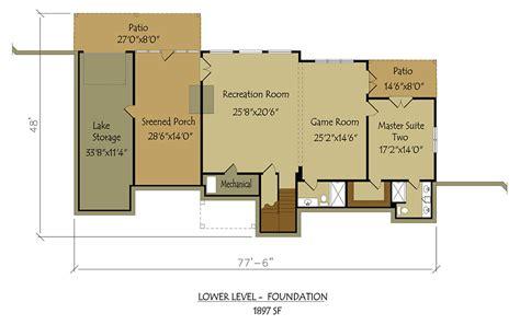 dogtrot floor plan catchy collections of dogtrot floor plans catchy homes
