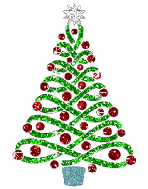 imagenes animadas de arbolitos de navidad gifs animados de arboles de navidad animaciones de