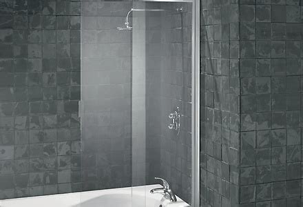 bath shower screens b q important things to consider before picking up shower