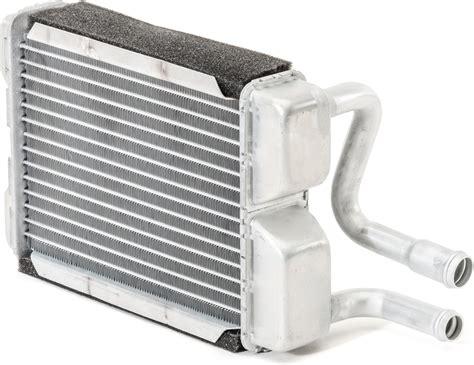 Jeep Tj Heater Crown Automotive 56001459 Heater For 87 95 Jeep
