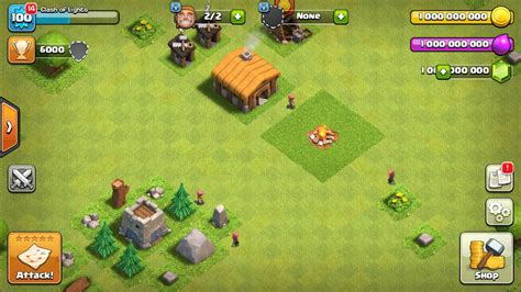 download game mod clash of clans private server unlimited 2015 clash of clans private server 2017 unlimited gold