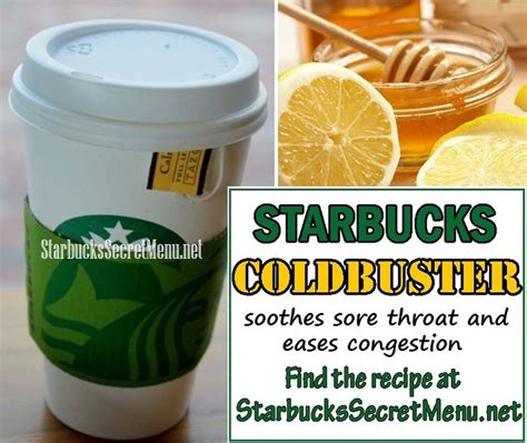 Detox Teas At Starbucks by 23 Best Starbucks Secret Menu Teas Images On