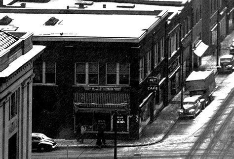 barber downtown durham 401 east chapel hill st rue cler open durham