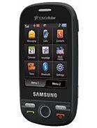 Baterai Handphone Samsung Galaxy Wave 2 Pro S5330 Original Battery samsung r360 messenger touch