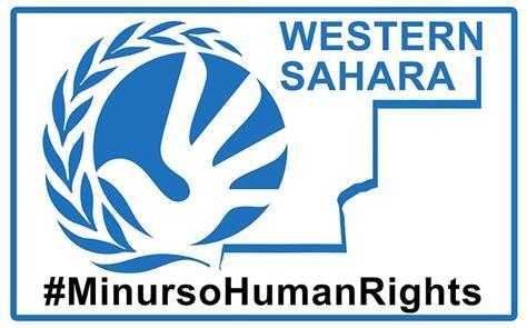 Derechos Humanos En Zonas De Conflicto | derechos humanos en zonas de conflicto