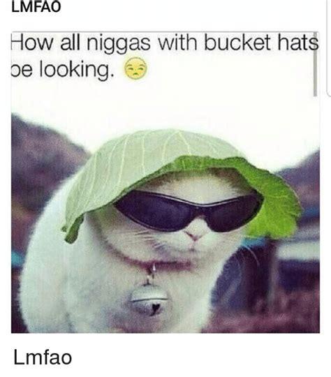 Lmfao Meme - search lmfao memes on sizzle