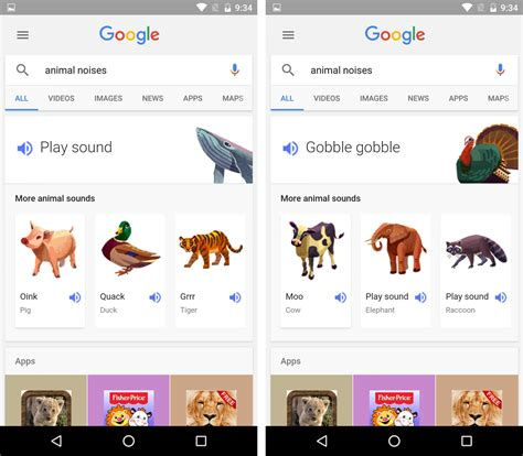 google images animals google search animals mobilesyrup