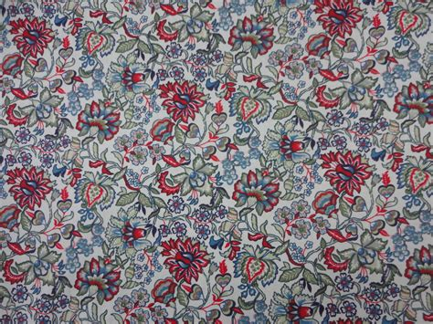 high quality cotton high quality cotton lawn print fabric 137cm wide 100