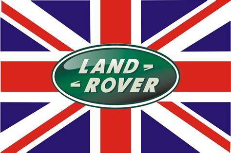 land rover logo pin land rover logo luxury car magazine on pinterest