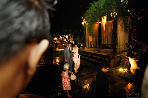 Wedding Photography Jakarta by Agnes Yohan Wedding Jakarta Wedding Day 187 Theuppermost