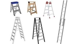 ladders types chicago ladder lawyer rosenfeld