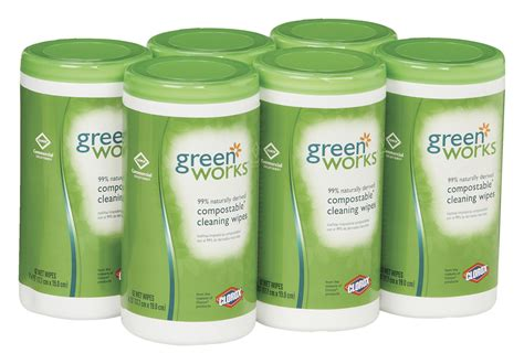 clorox cleaning wipes school specialty marketplace