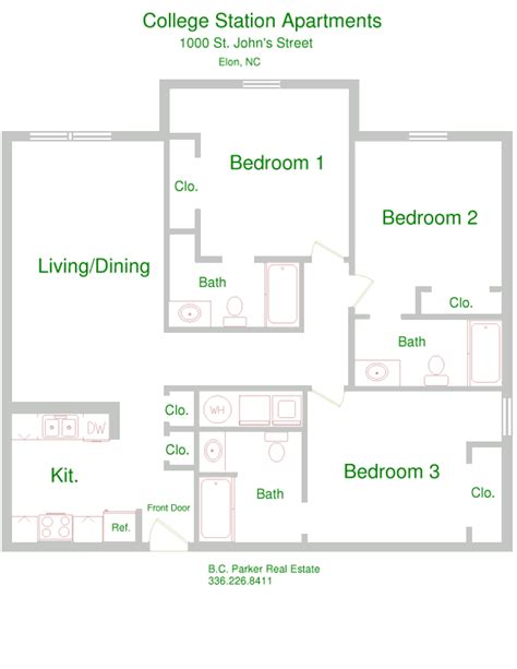 elon floor plans elon floor plans meze blog