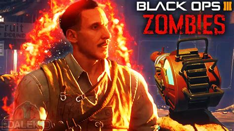 tutorial zombie black ops 3 ita quot shadows of evil quot easter egg guide full easter egg