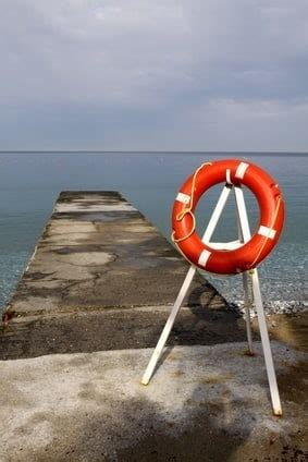 boating accident death illinois boating accident wrongful death attorneys