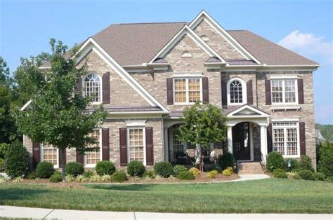 nc foreclosed and distressed homes huntersville