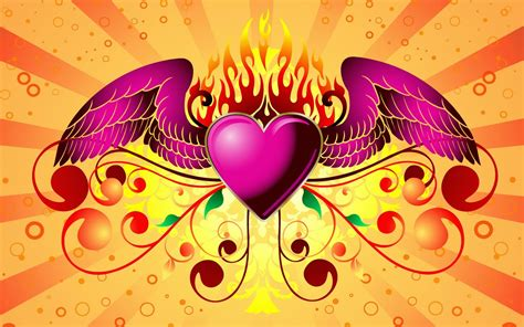 fondos de amor bonitos para pantalla hd 2 fondosmovil net wallpapers hd de amor bonitos y lindos imagenes de amor