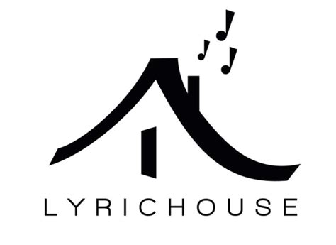 music publishing houses lyric house the fundamentals of music publishing milehi music