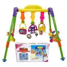 Toko Mainan Anak Lengkap toko mainan anak di surabaya lengkap grosir dan eceran toko mainan anak surabaya