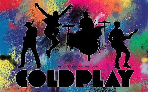 Coldplay Wallpaper | coldplay wallpapers wallpaper cave